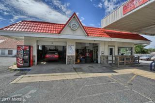 5967 Linglestown Road, Harrisburg, PA 17112 (#DA9698888) :: Pearson Smith Realty