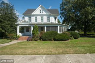 501 Academy Street, Hurlock, MD 21643 (#DO9783075) :: Pearson Smith Realty