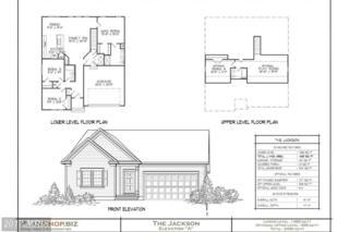 109 Addie Court, Fredericksburg, VA 22401 (#FB9580015) :: Pearson Smith Realty