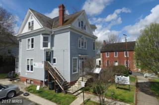 1122 Caroline Street, Fredericksburg, VA 22401 (#FB9604925) :: Pearson Smith Realty