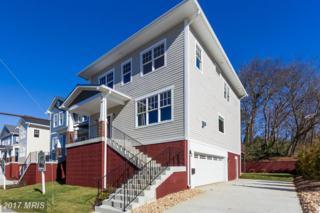 225 Charles Street, Fredericksburg, VA 22401 (#FB9701619) :: Pearson Smith Realty
