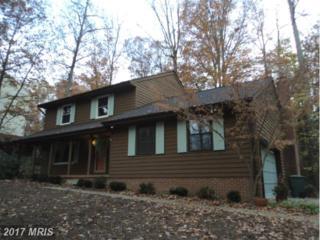 122 Springwood Drive, Fredericksburg, VA 22401 (#FB9750428) :: LoCoMusings