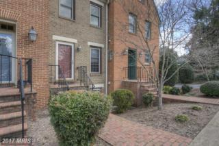 803 College Avenue, Fredericksburg, VA 22401 (#FB9771362) :: LoCoMusings