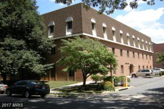 10521 Judicial Drive 300A, Fairfax, VA 22030 (#FC8690789) :: Pearson Smith Realty