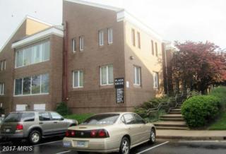 3873 Plaza Drive, Fairfax, VA 22030 (#FC9712786) :: LoCoMusings