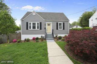 4029 Poplar Street, Fairfax, VA 22030 (#FC9897046) :: Pearson Smith Realty