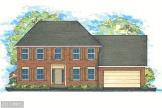 Castleton Drive, Chambersburg, PA 17201 (#FL8193414) :: Pearson Smith Realty