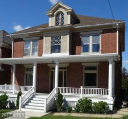523 Main Street, Waynesboro, PA 17268 (#FL9637173) :: Pearson Smith Realty