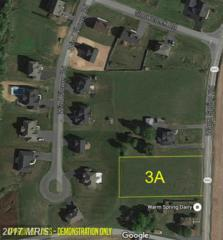 Warm Spring Road, Chambersburg, PA 17202 (#FL9661995) :: Pearson Smith Realty