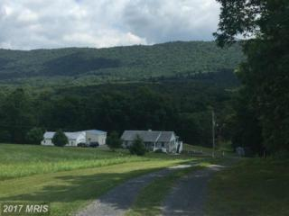 8950 Path Valley Road, Fannettsburg, PA 17221 (#FL9735811) :: Pearson Smith Realty