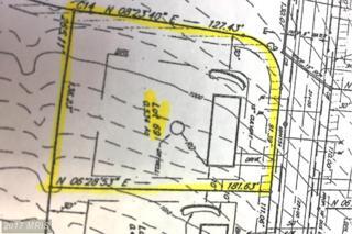 Longwood Drive, Waynesboro, PA 17268 (#FL9745285) :: LoCoMusings