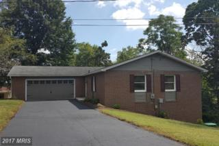 17 Sheffield Drive, Chambersburg, PA 17201 (#FL9747739) :: Pearson Smith Realty