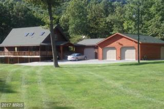 12935 Forge Hill Road, Orrstown, PA 17244 (#FL9754765) :: LoCoMusings