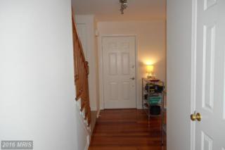 3494 Scotland Road, Chambersburg, PA 17202 (#FL9758714) :: Pearson Smith Realty