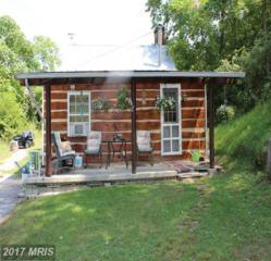 15112 Pepple Road, Waynesboro, PA 17268 (#FL9761108) :: LoCoMusings