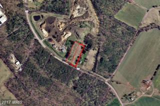 Midland Rd, Midland, VA 22728 (#FQ9705341) :: Pearson Smith Realty