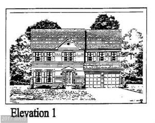 5315 Renn Road, Frederick, MD 21703 (#FR9657758) :: Pearson Smith Realty