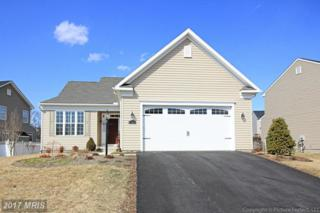 14781 Sixes Bridge Road, Emmitsburg, MD 21727 (#FR9753028) :: Pearson Smith Realty