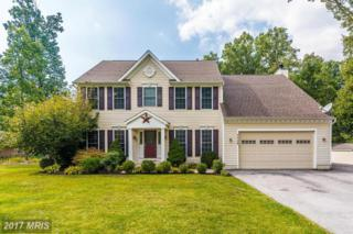 7704 Hobbs Court, Mount Airy, MD 21771 (#FR9760184) :: LoCoMusings