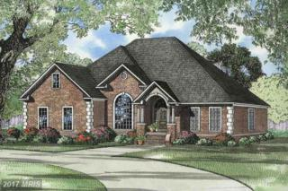 Lot 9 Autumn Crest Dr South Drive, Mount Airy, MD 21771 (#FR9784391) :: LoCoMusings