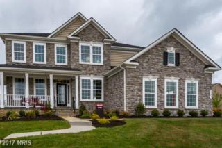 731 Holden Road, Frederick, MD 21701 (#FR9813739) :: Pearson Smith Realty
