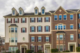 202-A Mill Pond Road, Frederick, MD 21701 (#FR9813860) :: Pearson Smith Realty