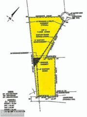 Lenoir And Tyson Drive, Winchester, VA 22603 (#FV9540819) :: Pearson Smith Realty
