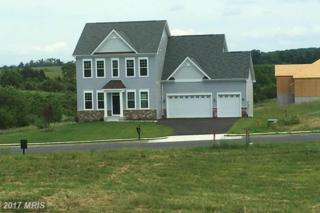 112 Westchester Drive, Stephens City, VA 22655 (#FV9715248) :: LoCoMusings