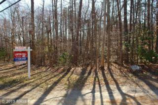 10309 Burke Lake Road, Fairfax Station, VA 22039 (#FX8044655) :: Pearson Smith Realty