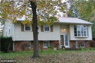 14618 Batavia Drive, Centreville, VA 20120 (#FX8222573) :: Pearson Smith Realty