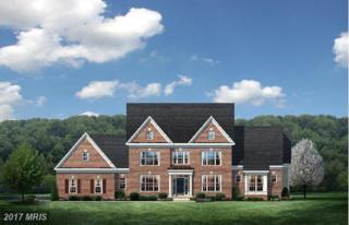 12248 Clifton Point Road, Clifton, VA 20124 (#FX8573019) :: LoCoMusings