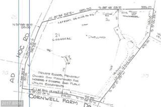 9430 Cornwell Farm Drive, Great Falls, VA 22066 (#FX8604442) :: Pearson Smith Realty