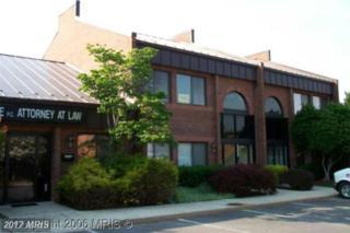 9269--B Old Keene Mill Road 14B, Burke, VA 22015 (#FX8657421) :: LoCoMusings