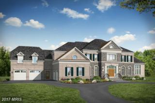 1000 Founders Ridge Lane, Mclean, VA 22102 (#FX9529632) :: Pearson Smith Realty