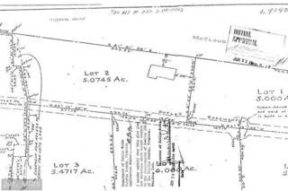 10212 East Hunter Valley Road, Vienna, VA 22181 (#FX9540488) :: Pearson Smith Realty
