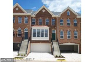 5641 Sheals Lane, Centreville, VA 20120 (#FX9606087) :: Pearson Smith Realty