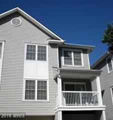 4646 Superior Square #4646, Fairfax, VA 22033 (#FX9660955) :: Pearson Smith Realty