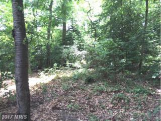Nicotine Trail, Lorton, VA 22079 (#FX9694561) :: LoCoMusings