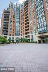 1830 Fountain Drive #706, Reston, VA 20190 (#FX9733511) :: Pearson Smith Realty
