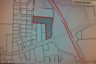 12208 Braddock Road, Fairfax, VA 22030 (#FX9763337) :: Pearson Smith Realty