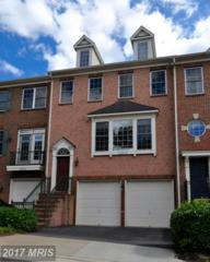 12213 Silver Cypress Terrace, Fairfax, VA 22030 (#FX9769325) :: Pearson Smith Realty