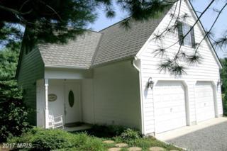 733 Utterback Store Road, Great Falls, VA 22066 (#FX9770497) :: Pearson Smith Realty