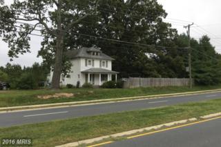 3611 West Ox Road N, Fairfax, VA 22033 (#FX9783209) :: Pearson Smith Realty
