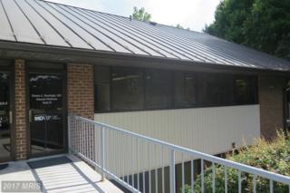5631 Burke Centre Parkway H, Burke, VA 22015 (#FX9785686) :: LoCoMusings