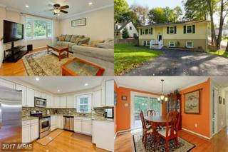4005 Hummer Road, Annandale, VA 22003 (#FX9788812) :: Pearson Smith Realty