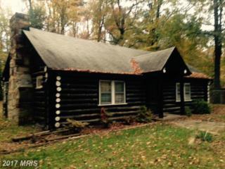 6150 Delphinium Trail, Lorton, VA 22079 (#FX9805501) :: Pearson Smith Realty
