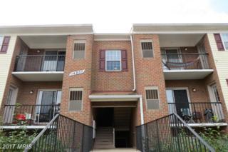 14807 Rydell Road #103, Centreville, VA 20121 (#FX9811600) :: LoCoMusings