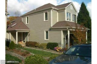 2919 Elmridge Court, Oakton, VA 22124 (#FX9815131) :: Pearson Smith Realty