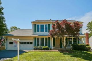 1486 Powells Tavern Place, Herndon, VA 20170 (#FX9936108) :: Pearson Smith Realty