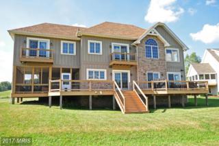 222 Lakefront Links Drive, Swanton, MD 21561 (#GA9720467) :: LoCoMusings